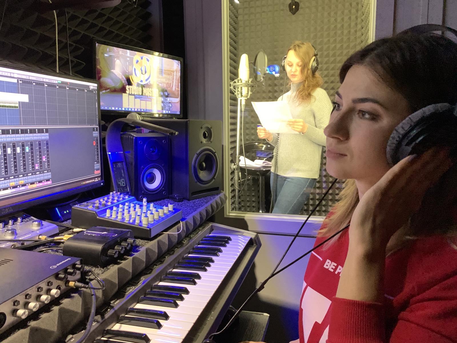 аудиогиды купить киев музейные аудиогиды оборудование для музеев