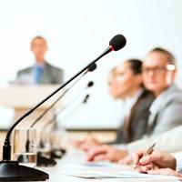 conference_microphone_systems